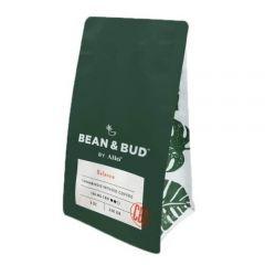 Bean & Bud - Balance CBD Coffee