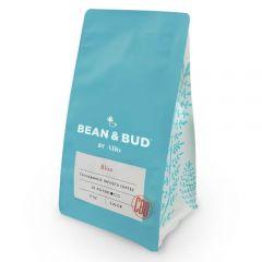 Bean & Bud CBD Coffee