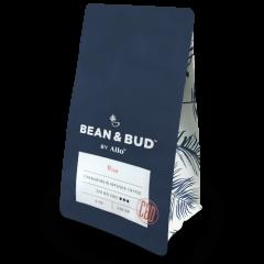 Bean & Bud - Rise CBD Coffee