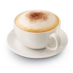 Cappuccino V2 - DIY Flavoring By: Capella
