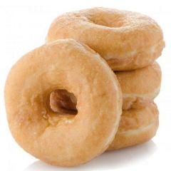 Glazed Donut - DIY Flavoring By: Capella