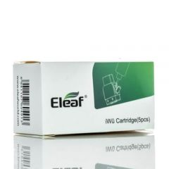 iwu replacement cartridges