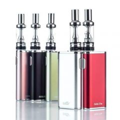 eleaf istick trim vape starter kit - all colors