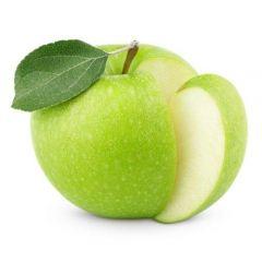 Green Apple - DIY Flavoring By Capella
