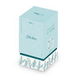 Hydra Serum CBD skin cream