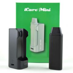 Eleaf Icare mini PPC black