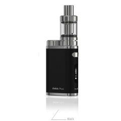 Eleaf - iStick Pico Full Kit