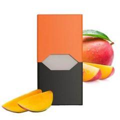 Juul Mango flavor pod