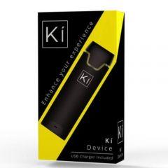 Ki vape starter kit