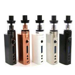 subox mini-c starter kit