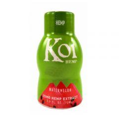 Koi CBD Watermelon Shot