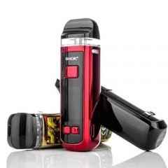 SMOK RPM2 starter kit