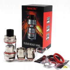 tfv12 cloud beast king kit