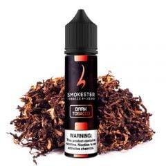 Dark Tobacco Vape Liquid
