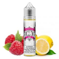Raspberry Lemonade Vape | Bombshell