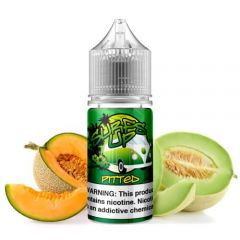 Pitted by Surfs Up eliquid