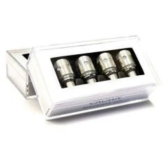 Uwell Crown  replacement atomizer coils