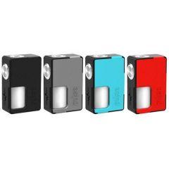 Vandy Vape Pulse BF Squonk Box Mod all colors