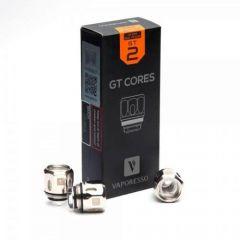 Vaporesso GT 2 Core