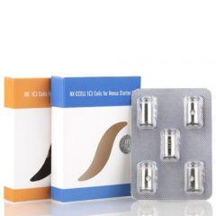 Vaporesso Nexus Coils (nx coils)