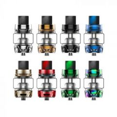 skrr tank by Vaporesso