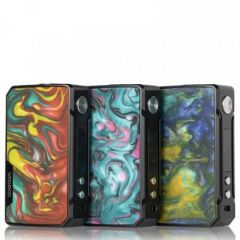 Voopoo Drag 2 box mod only
